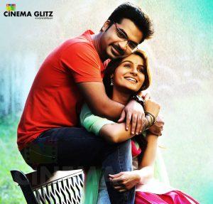 Idhu Namma Aalu Movie Review