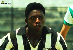 Pelé Birth of a Legend Movie Review