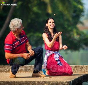 Waiting Movie Review
