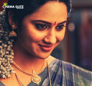 Oru Naal Koothu Movie Review