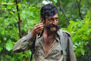 Veerappan Movie Review