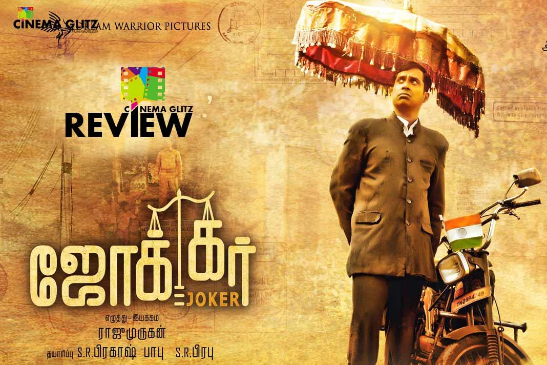 Image Result For Review Film Joker Kumparan