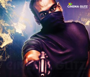 Sadhuram 2 Movie Review