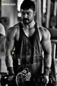 Aamir Finds a Better Actor Than Him