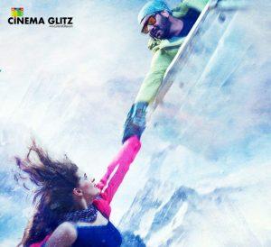 Shivaay Movie Review