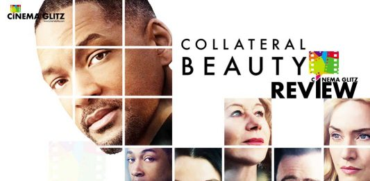 Movie collateral reviews