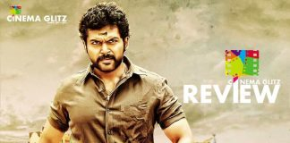 Komban Movie Review