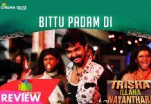 'Bittu Padam Di' Song Review