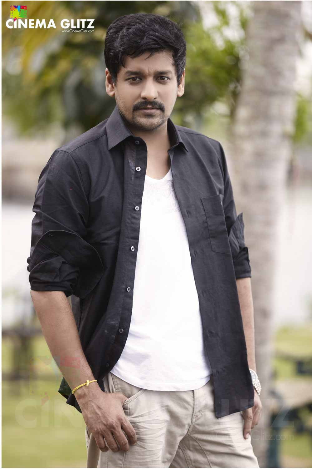 vidharth name meaning in tamilvidharth movies, vidharth meaning, vidharth name meaning, vidharth recent movie, vidharth movies list, vidharth tamil movies, vidharth latest movie, vidharth songs, vidharth images, vidharth wife, vidharth all movies, vidharth movie songs, vidharth brother, vidharth family, vidharth wedding, vidharth movies download, vidharth upcoming movies, vidharth name meaning in tamil, vidharth film list, vidharth next movie