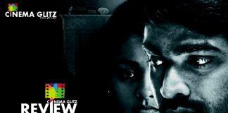 Mellisai Teaser Review, CinemaGlitz, Mellisai, Vijay Sethupathi, Gayathrie
