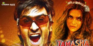 Tamasha Trailer Review