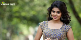Actress Shravya Pics
