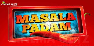 Masala Padam Review