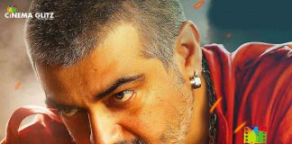 Vedalam Teaser Review