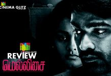 'Mellisai' Songs Review - CinemaGlitz