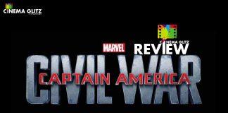 Captain America The Civil War Trailer Review