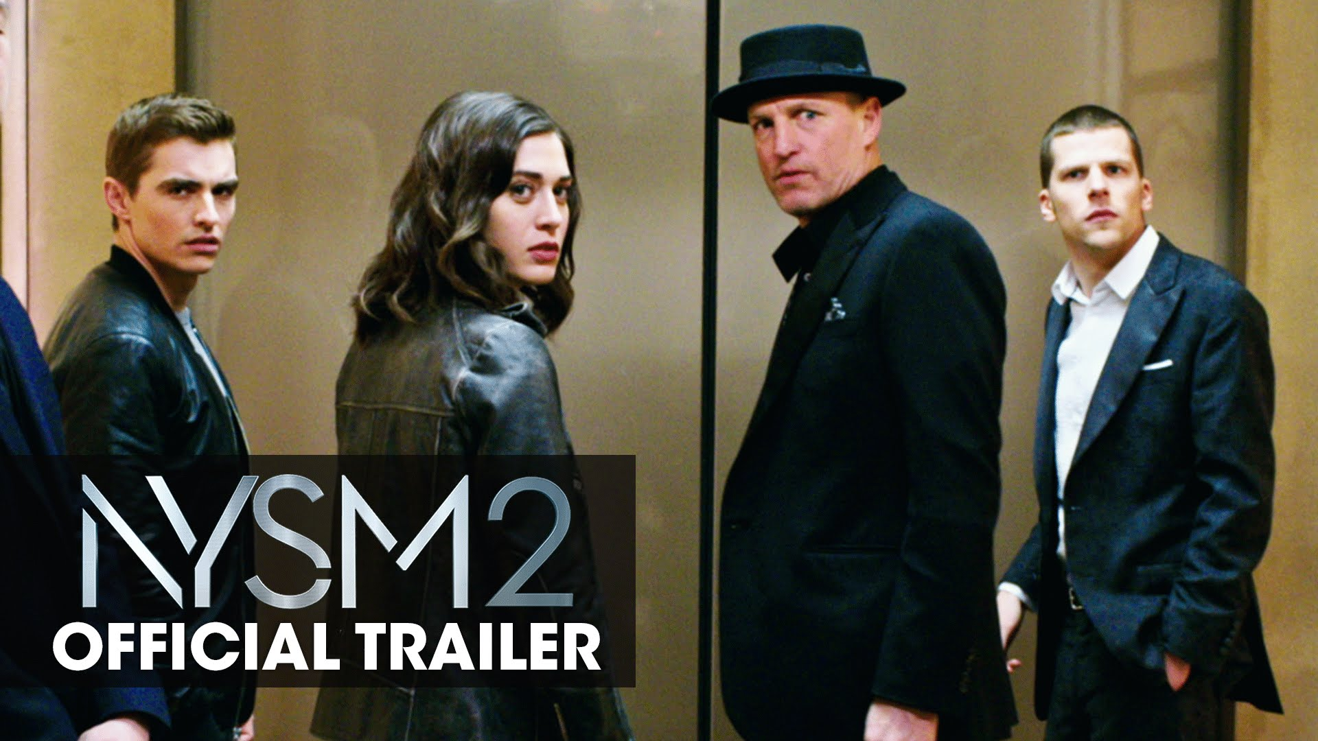 now you see me 2016 full movie download