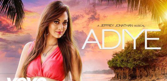 'ADIYE' – 'Glassmates' Video Song Review - CinemaGlitz