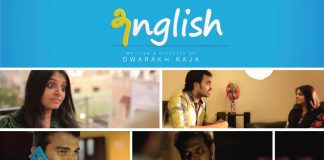 'Tanglish' Short Film Review - CinemaGlitz