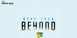 Star Trek Beyond Trailer Review