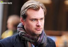 Christopher Nolan to make a film Dunkirk for Warner Bros