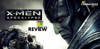'X-MEN: APOCALYPSE' Trailer Review - CinemaGlitz