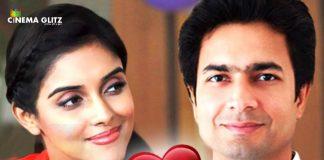 Kalpana is Married Ghajini cult Asin