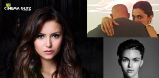 Deepika play Huntress in XXX The Return of Xander Cage