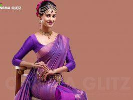 Disha Patani Cadbury Bubbly girl to debut in Bollywood