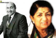 Melodious Gurus of Bollywood