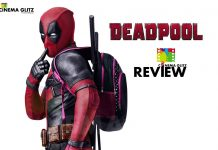 Deadpool Movie Review Ryan Reynolds