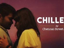 Chillena Oru Mazhai Thuli Cover Song Review Yashmith