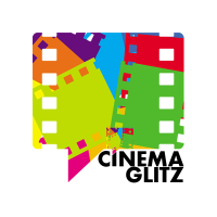 CinemaGlitz-About