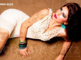 Actress Anandpreet Kaur Pics