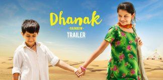Dhanak Trailer Review