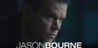 Jason Bourne Trailer Review