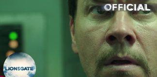 Deepwater Horizon Trailer Review