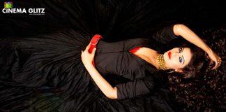 Actress Dhara Jani Pics
