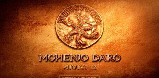 Mohenjo Daro Trailer Review