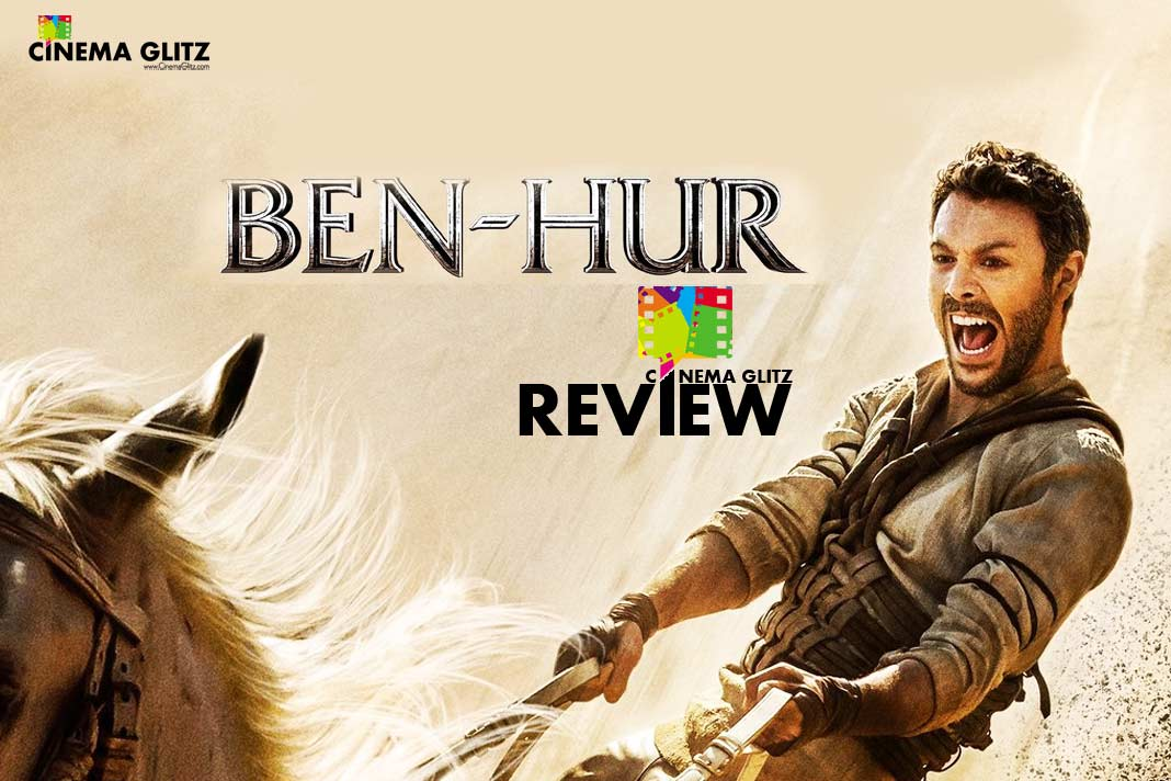 ben hur video review Free essay: through a long line of events, messala condemned judah because he refused to comply with rome and turn in his friends as a result, judah ended.