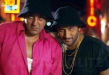 Munna Bhai 3 Shoot to Start in 2018