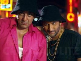 Munna Bhai 3 Shoot to Start in 2018