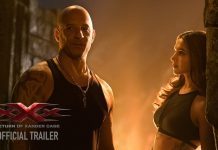 xXx: The Return of Xander Cage Trailer Review