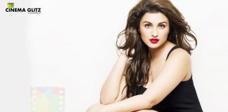 Parineeti is the New Golmaal Girl
