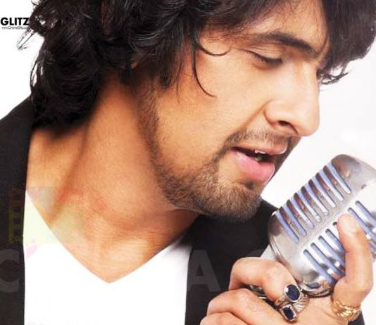 Sonu Nigam's Kaagaz on demonetization