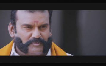 Muthuramalingam Trailer Review