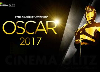 89th Academy Awards an Insight and the Winners list