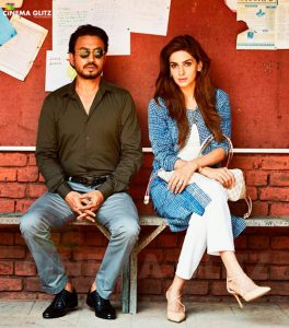 Hindi Medium Movie Review