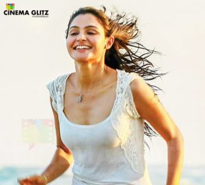 taramani-movie-review