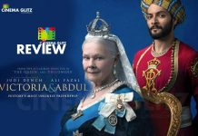 Victoria and Abdul Movie Review